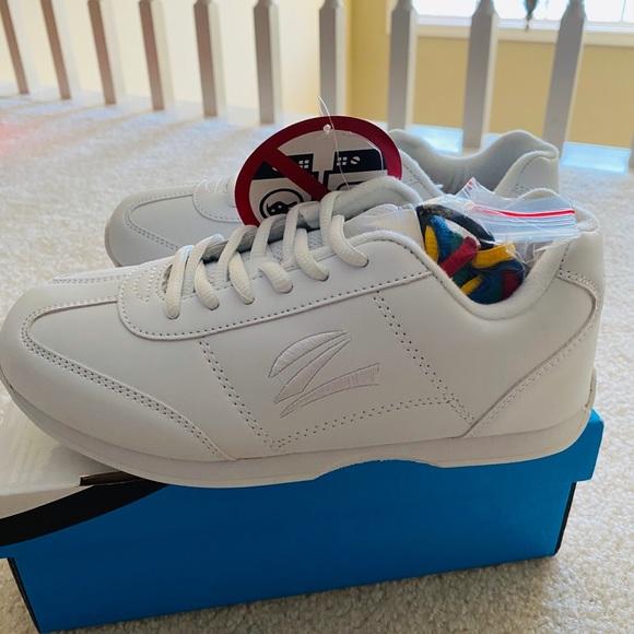 zephz Shoes | Tumble Size 55 | Poshmark